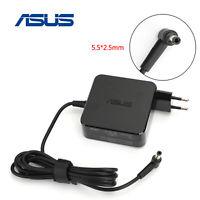 5.5MM AC-Adapter Netzteil für Asus Vivobook ADP-65DW C 19V 3.42A 65W A4