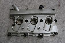 Org Audi A4 A5 A6 A7 A8 Q5 Q7 Zylinderkopfhaube 06E103472N Ventildeckel 3.0 TFSI