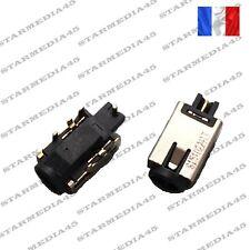 CONNECTEUR JACK ALIMENTATION DC POWER ASUS F553MA F553M F453MA A SOUDER  (35D)