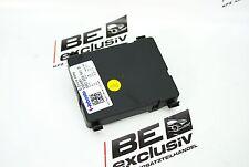 Orig. VW Passat 3G B8 Steuergerät Schiebedach Steuerung 6R0959591B 4M0907594C