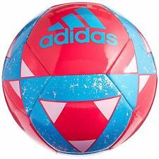 Adidas Performance Starlancer Ball Bright Pink Size 4