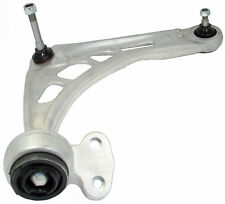 FIRSTLINE RH anteriore inferiore TRACK CONTROL ARM + BOCCOLA BMW 3 Series E46 98-05 FCA6746