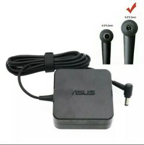 laptop charger adp-90ydlaptop charger adp-90ydlaptop charger adp-90yd