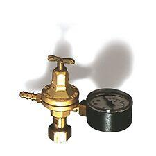 AcquaStiLLa 110397 Regolatore Alta Pressione Gas 3 kg/H, Multicolore (I0U)
