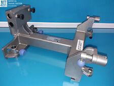 Trupf 1259051 Adapter für OP-Tisch. OR-Adapter TITAN