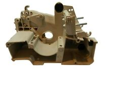 compatible STIHL 017 018 MS170 MS180 MOTOR Cuna carter 1130 020 3002