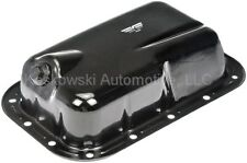 Dorman 264-357 Oil Pan Jeep Wrangler Dodge Challenger Charger 5184546AC 3.6 L