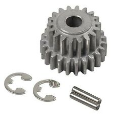 HPI-86097 Savage Drive Gear 18-23 Tooth (1M)