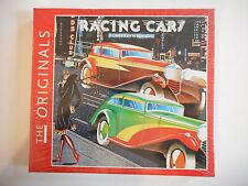THE ORIGINALS : RACING CARS - DOWNTOWN TONIGHT [ CD ALBUM NEUF ] ~ PORT GRATUIT