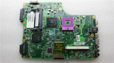 toshiba a200 Motherboard 6050a2109401-mb-a02 for parts or not working