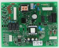 Maytag, Whirlpool Refrigeration W10312695/WPW10312695