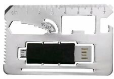 Avon Multi Tool Charger and Card