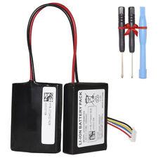 Hixon Replacment Battery for Beats Pill 2.0 J272/ICP092941S Built Intelligent IC