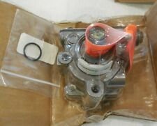Maval 96446M Power Steering Pump Reman by Maval
