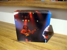 "AC/DC - EMPTY Box for 7"" Record Singles!"