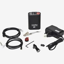 LumaDent Headlight ProLux Essential Package +Case and Safety Glasses
