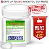 Fendeworm 200® 100g Fenbendazole 20% Powder De-wormer Panacur Safe Guard Dog Cat