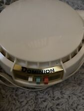 Vintage,Dominion Electric Corporation,Hair Dryer-Working,1960's,Model 1825A