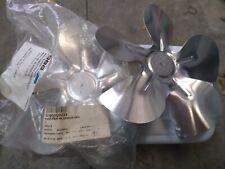 Carpigiani Sl300000233 Fan Blade D.254/28