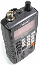 Radio scanner UBC125XLT Uniden Bearcat Couvre aérienne militaire Band With Close Call