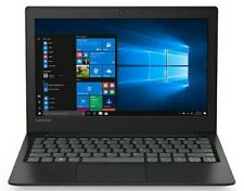 Lenovo Ideapad dual core 11 inch  notebook for home and office use