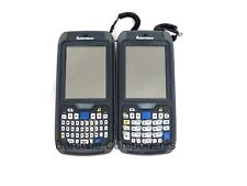 CN70A Numeric or Qwerty with UMTS or CDMA Radio (+35 for Battery)
