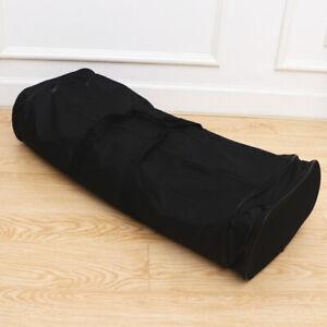 1PC Telescope Strorage Bag Portable Shoulder Bag Telescope Handbag Outdoor Prote