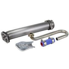 AFE Power EGR Track Kit for Ford 03-07 Diesel Trucks 6.0L 46-90076
