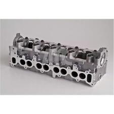 Zylinderkopf Kia Hyundai 2.0 / 2.2 CRD D4EA D4EB 2210027400 908773