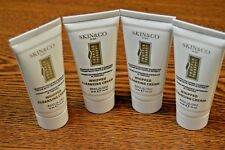 4 Skin & Co Roma Truffle Therapy Whipped Polishing Cleansing Cream 1oz/30ml Ipsy