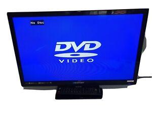 blaupunkt 23.6 inch Television BLA-236/207O-GB-3B-EGBQP-EU
