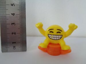gift idea toy Kid boy girl unisex young Kinder surprise collection star stamp