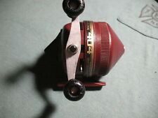 zebco 404 fishing reel