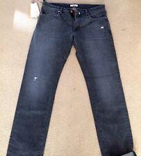 Incotex Cinque Jeans. Jet Slim 38x34, BNWT.