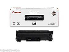 Genuine Canon Toner ImageClass MF4450 MF4570 MF4770 MF4890 L100 L190 type 128