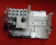 Original Ink Damper Kit for Epso n Stylus Pro 7900 9900 7910 9910 9908 7908