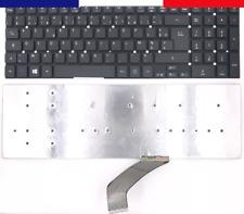 Clavier AZERTY FR Acer Aspire E5-571 E5-571G E5-571PG Série