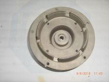 Agria Kupplungsglocke 59286 für 3200/3400 mit Acme, Robin oder Lombardini Motor