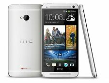 HTC UNLOCK CODE FOR HTC Desire 510 EE T-Mobile Orange O2 Virgin Vodafone