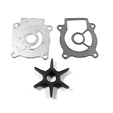 NIB Suzuki DT20 25 30 35 40 Impeller Repair Kit 1984-98 Sierra 18-3242