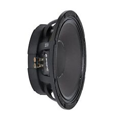 """Peavey 1208-8 SPS BWX Black Widow BW RB Replacement Basket 12"""" 8 OHM Subwoofer"""