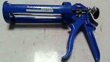 Rawl fixings gun