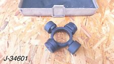 85-93 Buick Cadillac Olds 'C' Body Specialty Pinion Tool Kent Moore J-34601