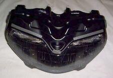 Suzuki TL1000R TL 1000 New Headlamp Headlight Light Asssembly 35100-02F82-999