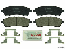 Disc Brake Pad Set fits 1999-2005 Ford Excursion F-250 Super Duty,F-350 Super Du
