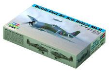 Hobby Boss 3480361 Fleet Air Arm Hellcat Mk.II 1:48 Flugzeug Modell Modellbau