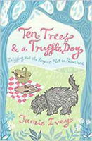 Ten Trees and a Truffle Dog: Sniffing Out the Perfect Plot in Provence, New, Ive