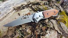 Klappmesser 14,7 cm   Jagdmesser  Taschenmesser Messer