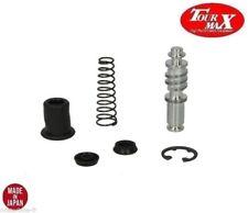 Kit réparation Maitre-Cylindre Avant   Honda VT1100C3 SHADOW AERO 1998 -> 2002