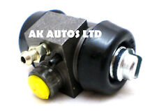 FOR AUDI 80 VW DERBY GOLF JETTA PASSAT POLO REAR WHEEL BRAKE CYLINDER